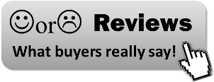 Best Buys for reviews & reports