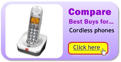 Which Cordless Phone is Best?