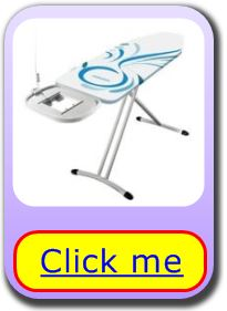 Which Is The Best Ironing Board?