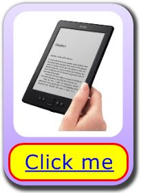 The Best eReaders Compared