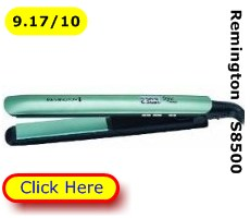 Remington S8500