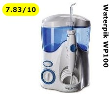 Waterpik WP100