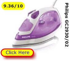 Philips GC2930
