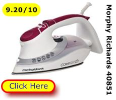 Morphy Richards 40851