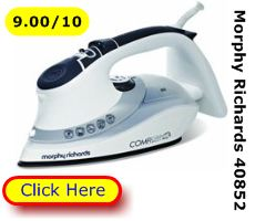 Morphy Richards 40852
