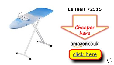 Leifheit 72515 cheapest here