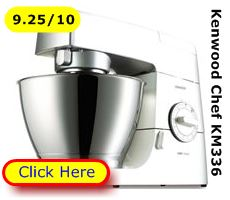 Kenwood Chef KM336