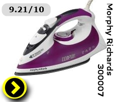 Morphy Richards 300007