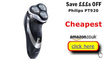Philips PT920 probably cheapest here